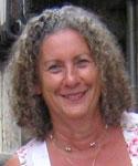 Liz Acarnley