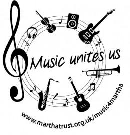 Music4Martha_lores