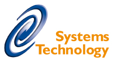 Systems Technology Logo