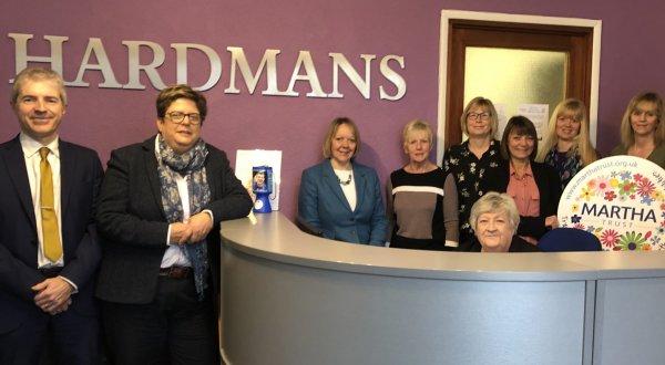 Team-Hardmans-Solicitors-scaled-e1581515671321