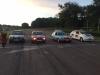 Cars_settingoff_LyddenHill