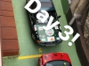 Day3_cars