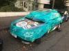 F2F_2019_Car7_plasticwrapped