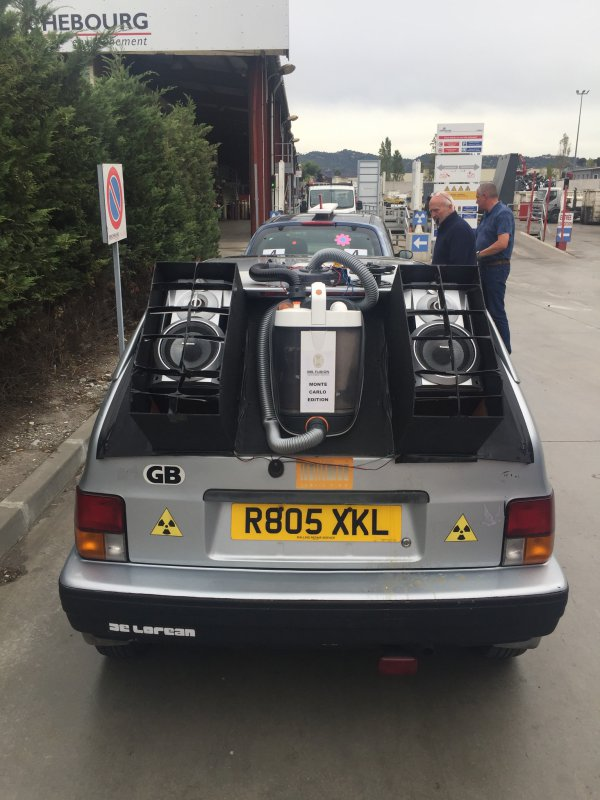 Car5_scrapyard_4_rear