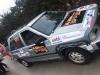 Car5_2