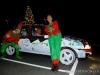 Santa\'s Elves in Monte Carlo Madness