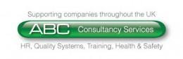 ABC_Health&Safety_logo