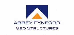 Abbey Pynford GS Logo
