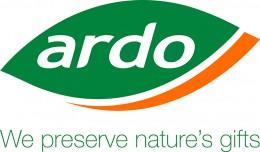 New Ardo Logo