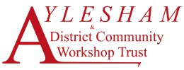 Aylesham Community_logo