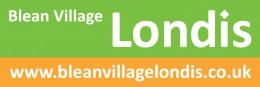 Blean Village Londis
