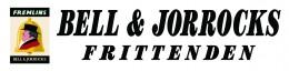 Bell & Jorrocks copy