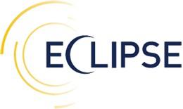 Eclipse Procurement Solutions Ltd