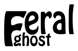 Feral Ghost