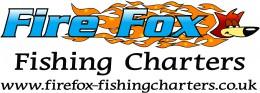 Firefox Fishing copy