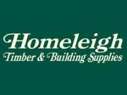 Homeleigh_timber