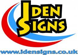Iden Signs copy