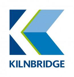 Kilnbridge