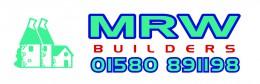 MRW Builders copy