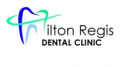 Milton Logo