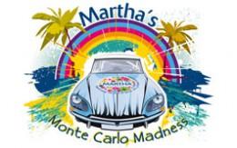 Monte Carlo Madness web