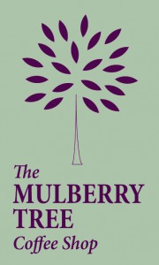 The Mulberry Tree Coffee Shop