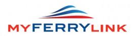 My Ferry Link Logo
