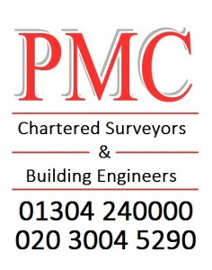 PMC Chartered Surveyors