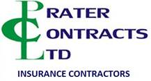 Prater Contracts