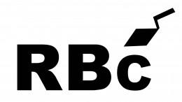 RBC LOGO rev