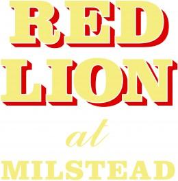 Red Lion copy