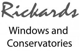 Rickards Windows & Conservatories