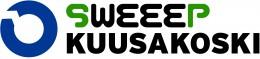 SWEEEP Kuusakoski Logo