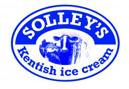 SOLLEY'S-WHITE-FIELD