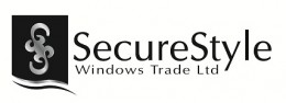 SecureStyle_Trade_logo1
