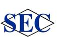 South Eastern_Carpentry_logo
