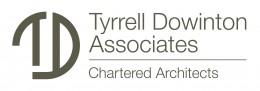 Tyrrell Dowinton Associates