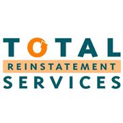 TRS (FB & Twitter Logo)