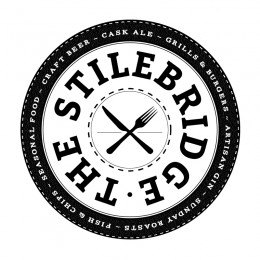 The Stilebridge