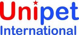 Unipet International Logo jpeg