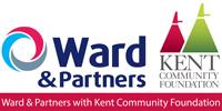 Ward KCF