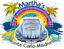 Monte Carlo Madness